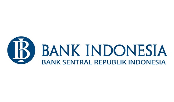 Image Result For Bank Devisa Di Indonesia
