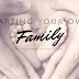 Starting Your Own Family