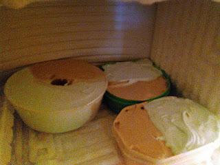 Resep Es Cream Ini Anti Gagal dan Lembut