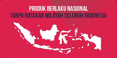 Niki Pulsa Elektrik Termurah Nasional