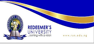 Redeemer's University Scientists 10-Minute Ebola/Lassa Fever Detection Kits