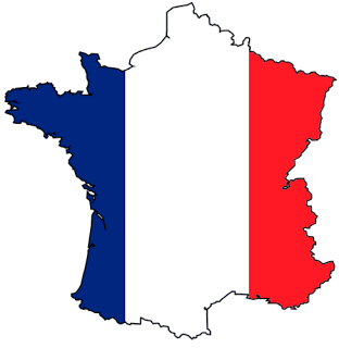 france list channels links free 12.10.2017