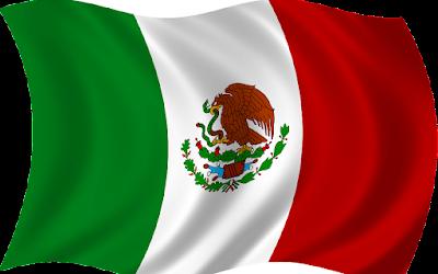Free Mexico VPN service
