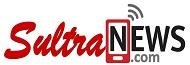 www.sultranews.com