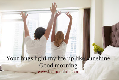 Romantic-good-morning-messages-for-my-wife