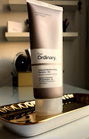Ordinary Natural Moisturizer Mischhaut Neurodermitis
