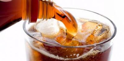 Makanan dan Minuman Penyebab Tulang Keropos