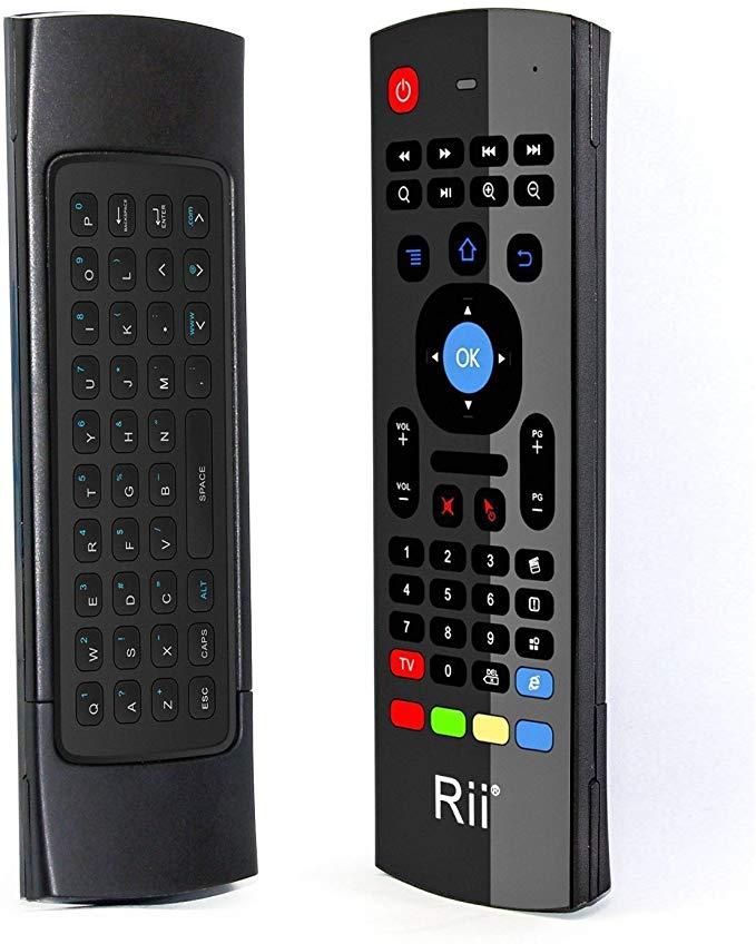 air-mouse-m3.jpg-遙控器功能上線!操作「線上看電視」教學說明
