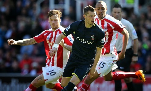 Arsenal agree Morgan Schneiderlin deal