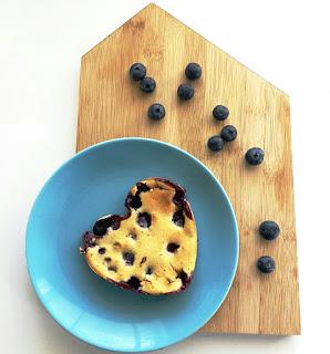 ondeugendespruit moederdagtaartje recept