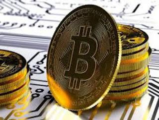 4 Aplikasi menambang Bitcoin (mining) bisa diunduh di Android