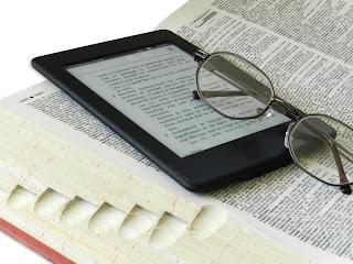 ebook gratis herramientas seo