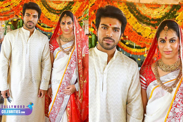 Ram Charan Profile Biography Family Photos and Wiki and ...