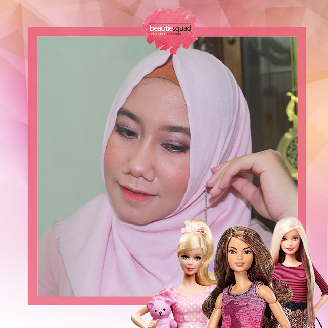 http://elsaliora.blogspot.co.id/2018/03/beautiesquad-barbie-make-up.html