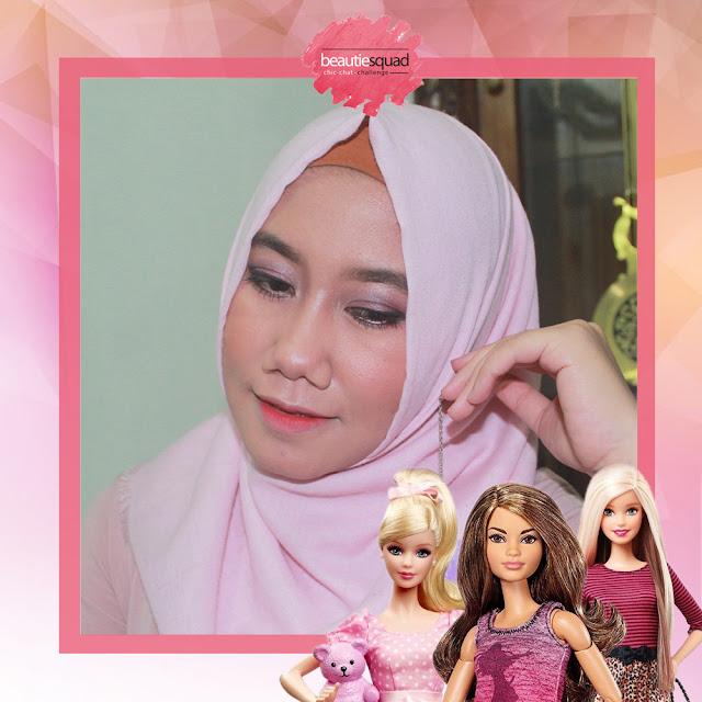 http://elsaliora.blogspot.co.id/2018/03/beautiesquad-barbie-make-up.html
