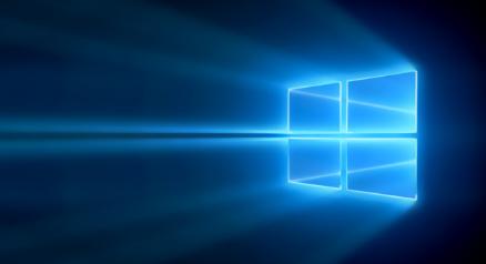 ايجاد ملف لا تعرف مكانه داخل الويندوز  - windows top secert
