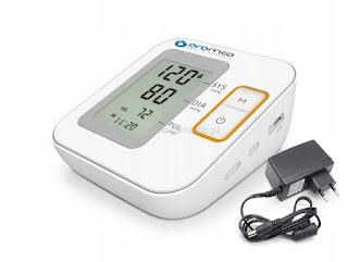 Jak kontrolować ciśnienie tętnicze?