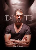 http://bookheartblog.blogspot.it/2017/05/dite-di-malia-delrai-buongiornoa-tutti.html