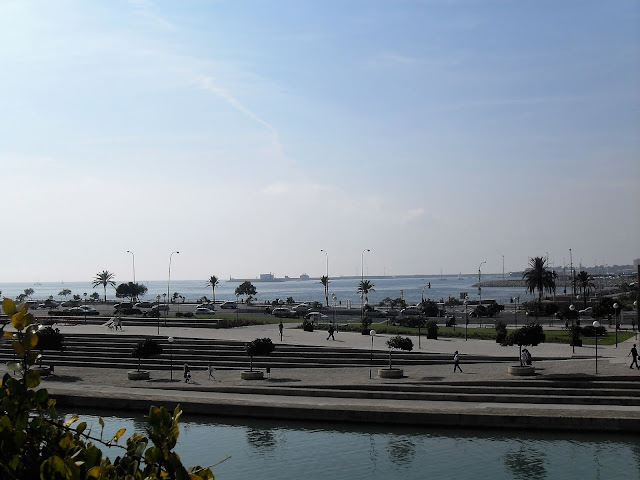 mar palma de mallorca