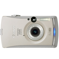 Canon Digital IXUS Wireless Driver Download Windows