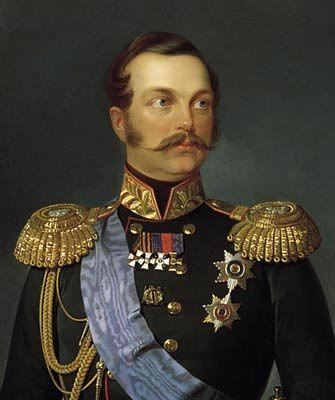 how did tsar nicholas ii play It was created by the leader of the ruling tsarist regime tsar nicholas ii in 1905 when the government was desperate  the body did get some laws and.