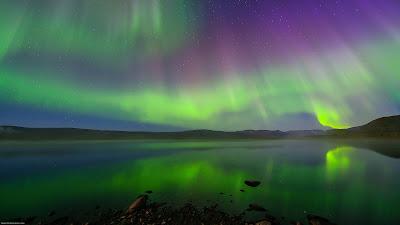 aurora-boreal-en-kiruna