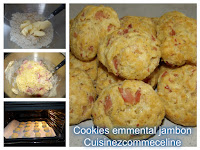 https://cuisinezcommeceline.blogspot.fr/2016/10/cookies-emmental-jambon.html