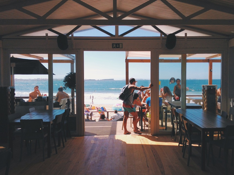 Finding The Best Seafood Restaurants In Maui