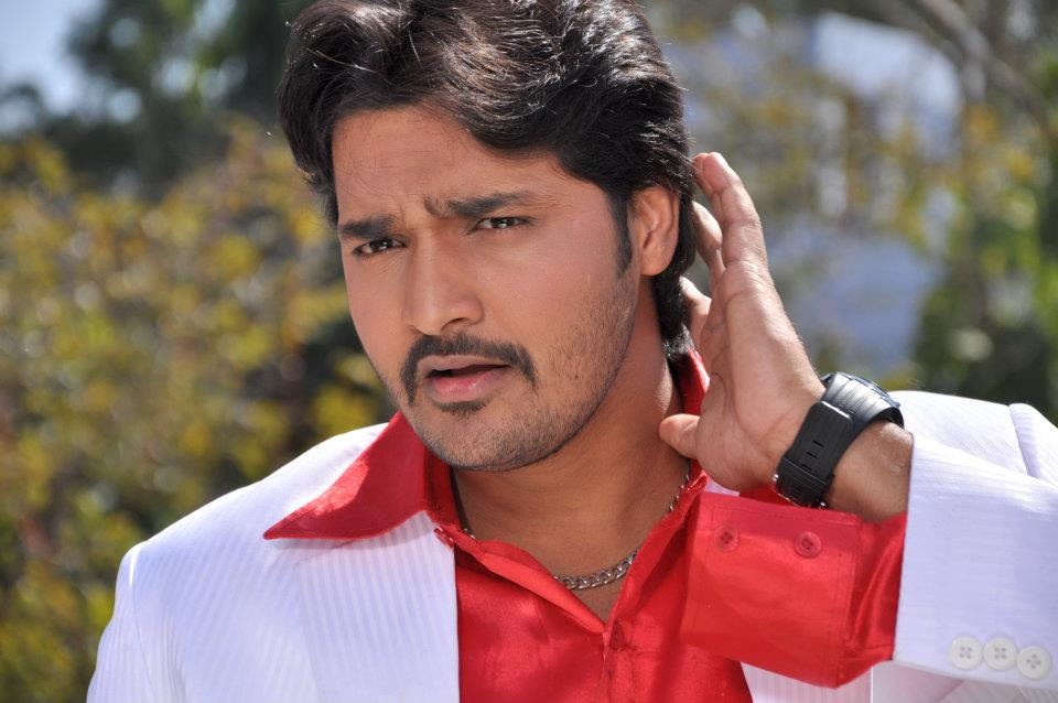 Manoj R. Pandey wiki, Biography, Profile details. Bhojpuri actor Manoj R. Pandey filmography wiki, upcoming movies list info, Check out Manoj R. Pandey and Priti Latest HD photos, Images, Wallpaper