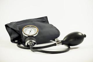 Hipertensi - Definisi, Gejala, Penyebab, dan Pengobatan
