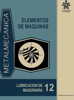 libro de  ingeniería mecánica