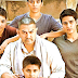 Dangal Movie Download HD Will Be Available After movie Release