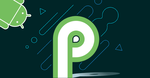 Android P blocca le app che monitorano la rete degli apparecchi