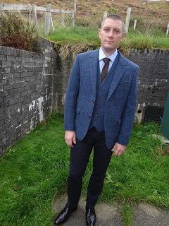 suit trousers slaters glasgow