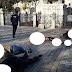 Nyugat-Európában évről-évre egyre több embert mészárolnak le a terroristák