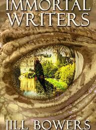 immortal-writers