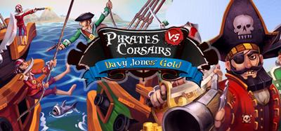 pirates-vs-corsairs-davy-jones-gold-pc-cover-www.ovagames.com