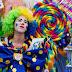 Es Carnaval en Brasil: derraman alegría las Escolas de Samba en São Paulo (día uno)