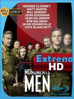 Operación Monumento 2014 HD [1080p] Latino [Mega] dizonHD
