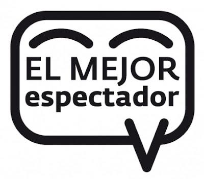 ¿Invitaciones para los premios Goya 2013 ?