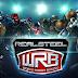 تحميل لعبة قتال ريل ستيل Real Steel World Robot Boxing v32.32.894 مهكرة اخر اصدار