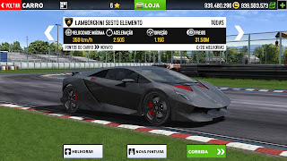 GT Racing 2 The Real Car Exp V1.5.5z(15545) Apk For Android 2