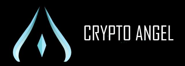 cryptoangel