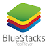 Bluestacks Android Emulator For PC Free Download