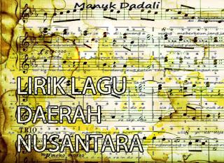 Lirik-dan-makna-lagu-Sunda-Manuk-Dadali-daerah-Jawa-Barat