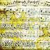 Lirik dan makna lagu Sunda Manuk Dadali daerah Jawa Barat
