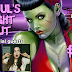 GHOUL'S NIGHT OUT Ep. 10 💀 With Nightmare Maven & Horror Retrospective