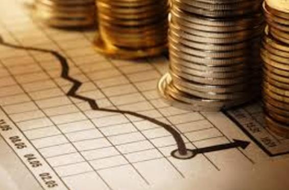 Arti ilmu ekonomi, Pengertian dasar ekonomi, Manfaat mempelajari ilmu ekonomi Dan Tujuan mempelajari ilmu ekonomi.