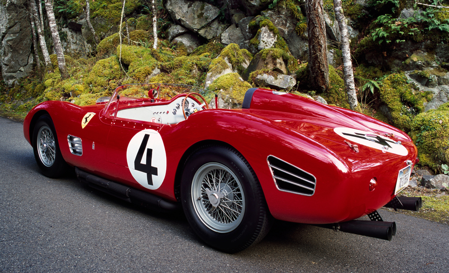 most expensive car ever sold at united states auction world 39 s most expensive cars review. Black Bedroom Furniture Sets. Home Design Ideas