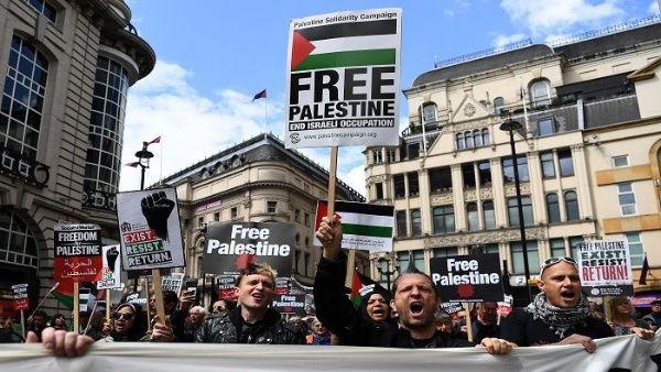 ONU: Bloqueo de Israel en Gaza podría generar un colapso social